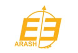 شرکت آرش