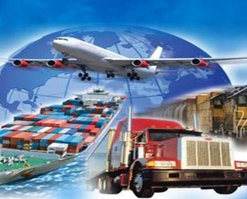 شرکت حمل و نقل ارزان