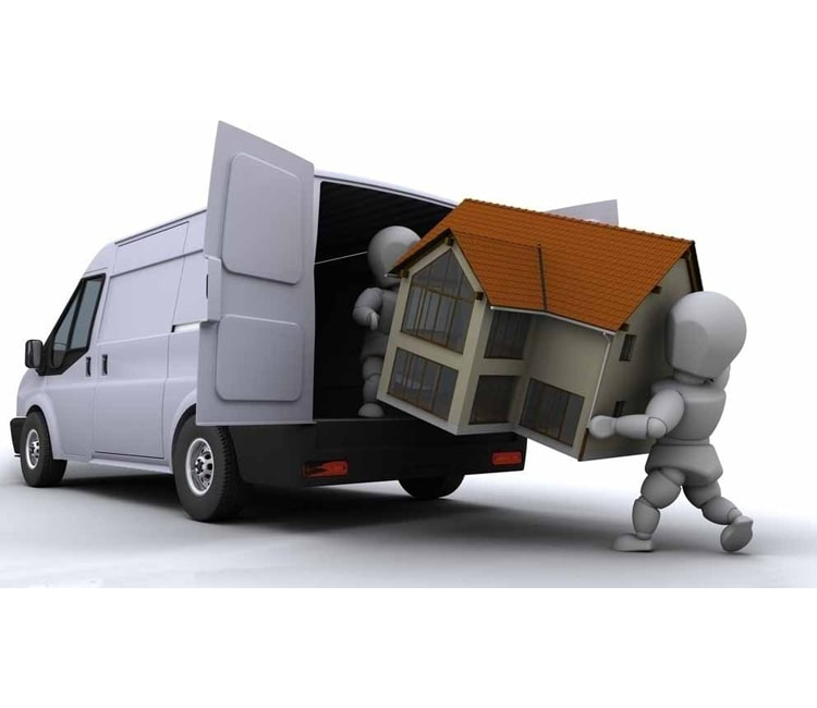 استعلام کرایه کامیون مسقف